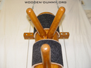 Wooden Dummy Cable-1
