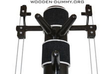 Wooden Dummy Cable-2